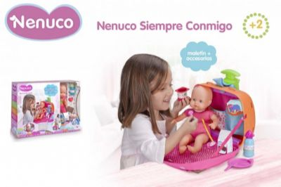 Happy Doctora Juguetes Doctora Doctora Juguetes Nenuco Happy Nenuco Nenuco Happy 8vOnN0mw