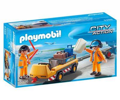Playmobil - Piscina playmobil amazon ...