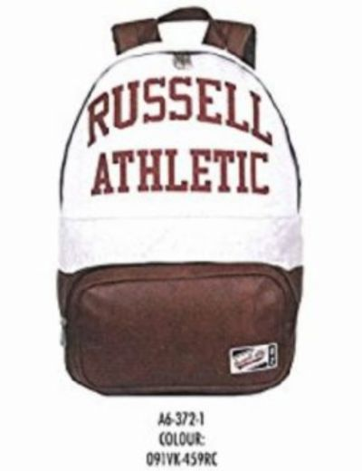 Mochila Stanford Russell Athletic