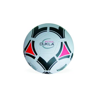 BALON DUKLA HOT PLAY 350 G