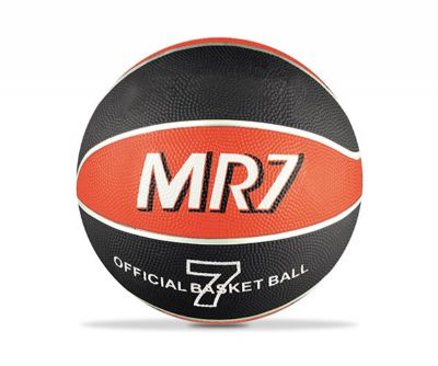 BASKET MR7 N7 DESING