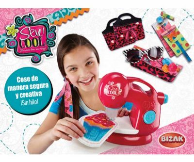 SEW-COOL ESTUDIO COSTURA