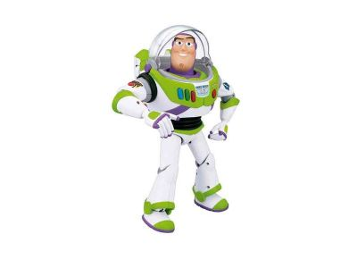 FIGURA TOY STORY BUZZ LIGHTYEAR