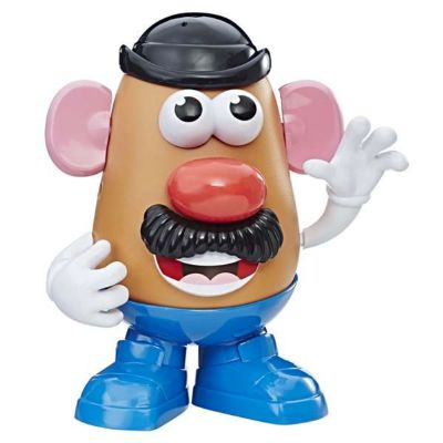 PLAYSKOOL MR POTATO Ref. 27-27656