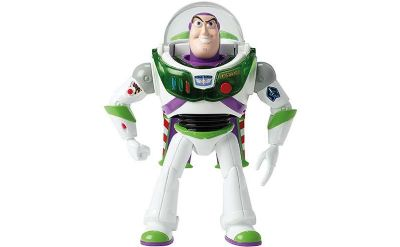 FIGURA BUZZ TOY STORY