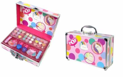 MAQUILLAJE POP GIRL COLOR 184-1539021E
